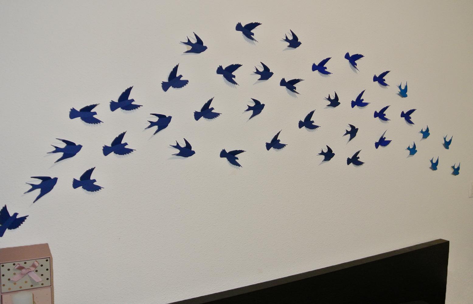 bird-wall