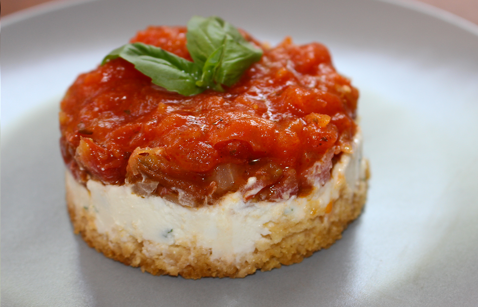 cheesecake-tomate-chevre-basilic-2