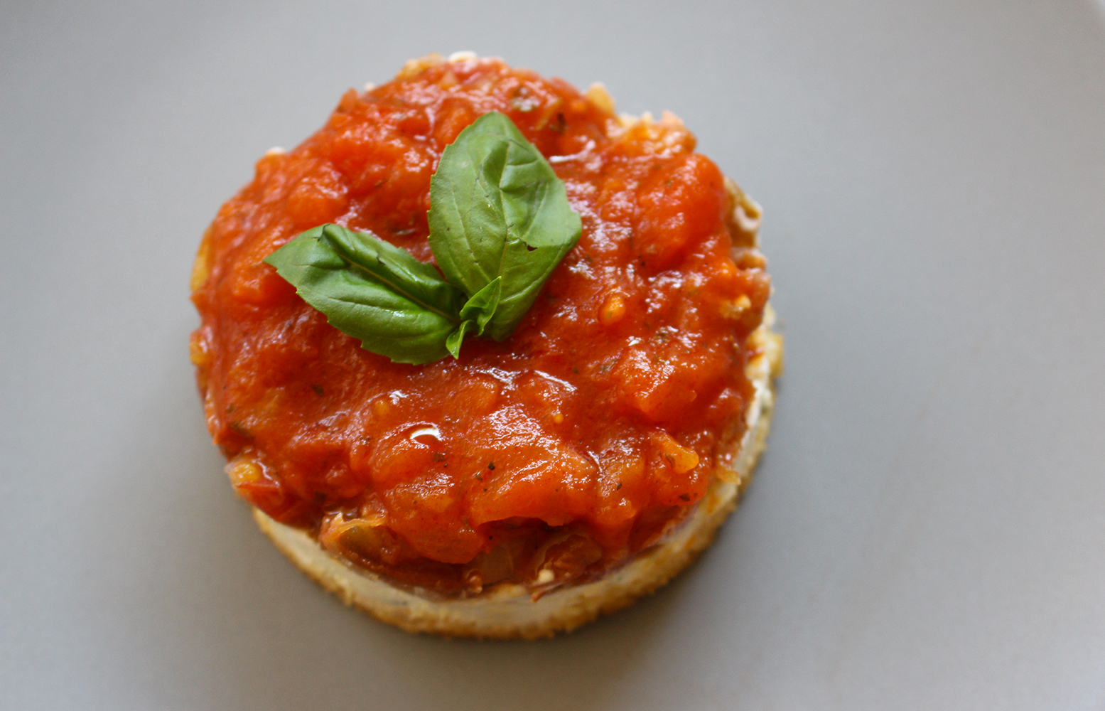 cheesecake-tomate-chevre-basilic-3