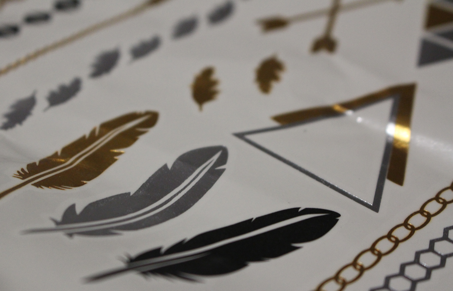 tatouages-neejolie-2