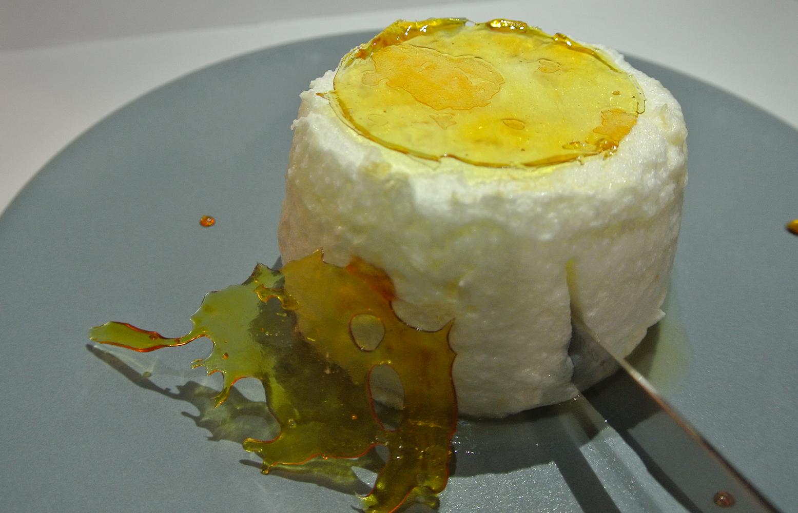 blanc-manger-chef-piège-3