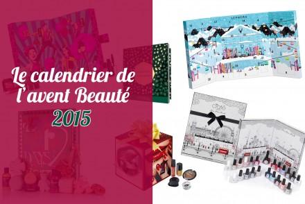 calendrier-de-l'avent-beaute-2015-header