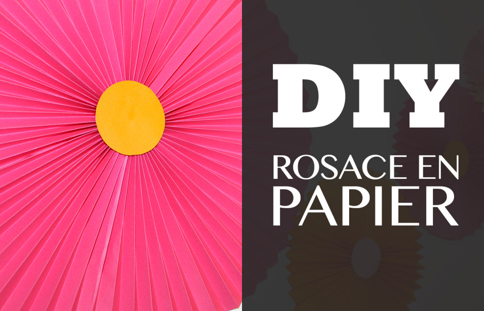 header-rosace-en-papier