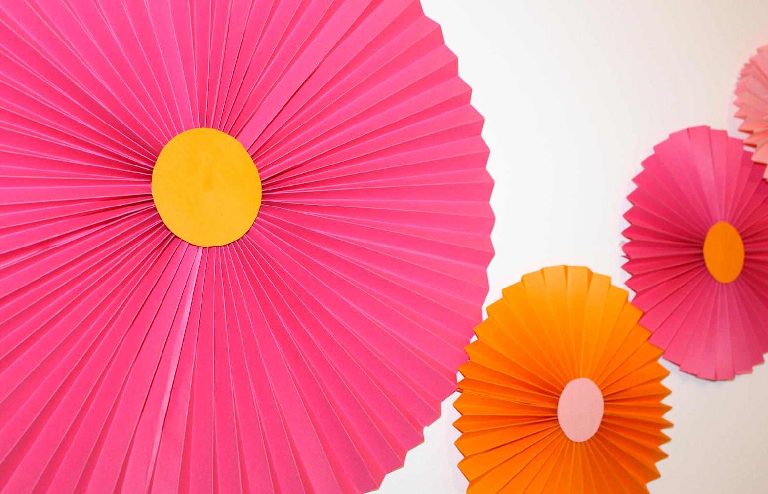 rosace-en-papier-1
