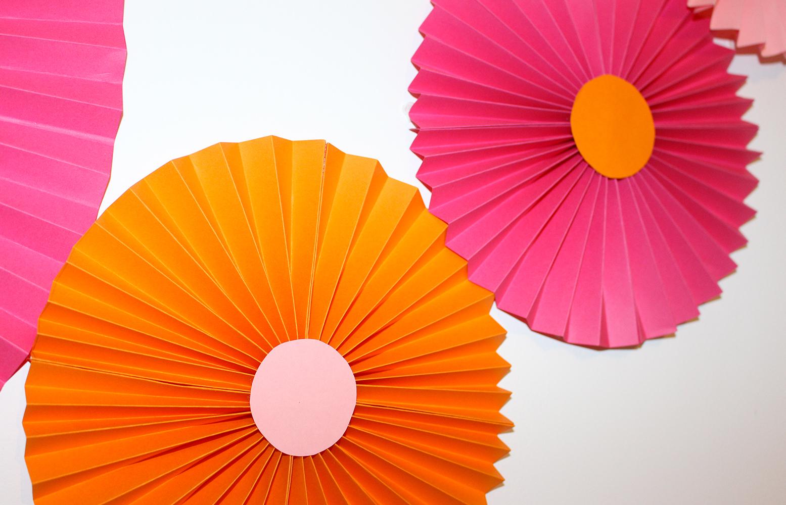 rosace-en-papier-2