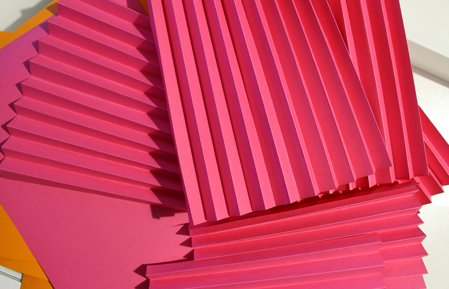 rosace-en-papier-6