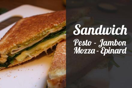header-sandwich-pesto