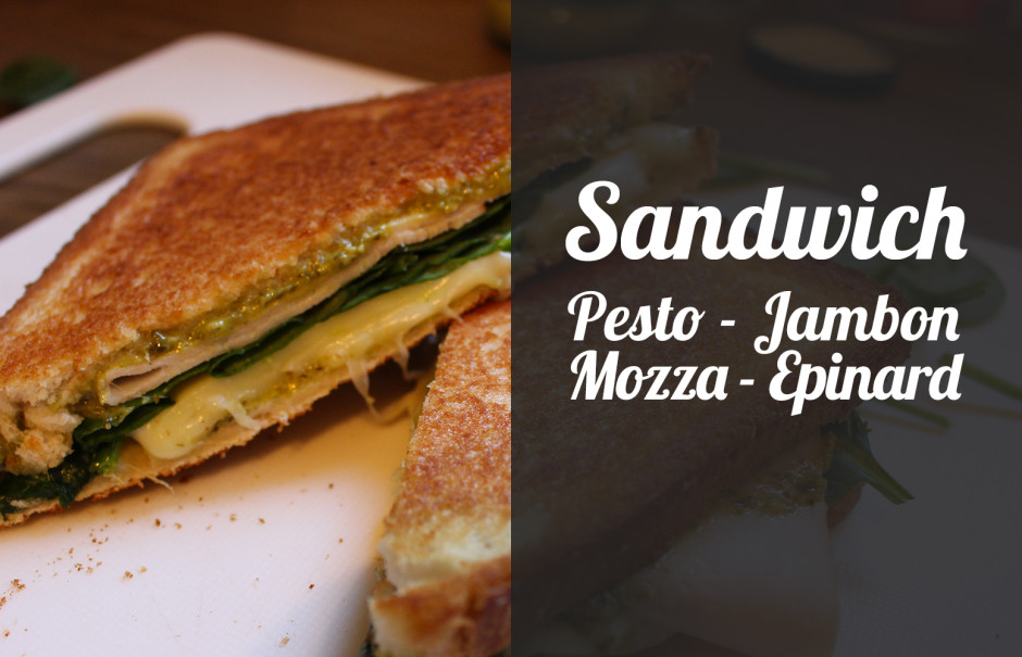 header-sandwich-pesto