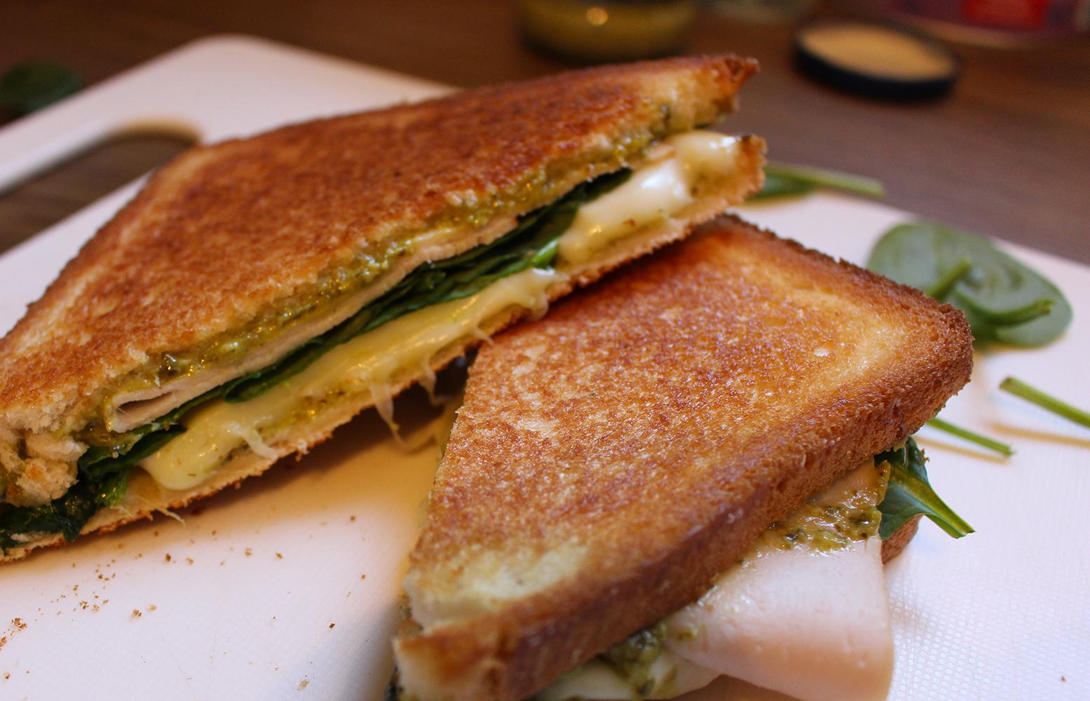 sandwich-pesto-1