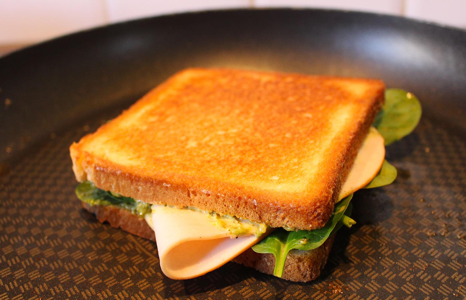 sandwich-pesto-2