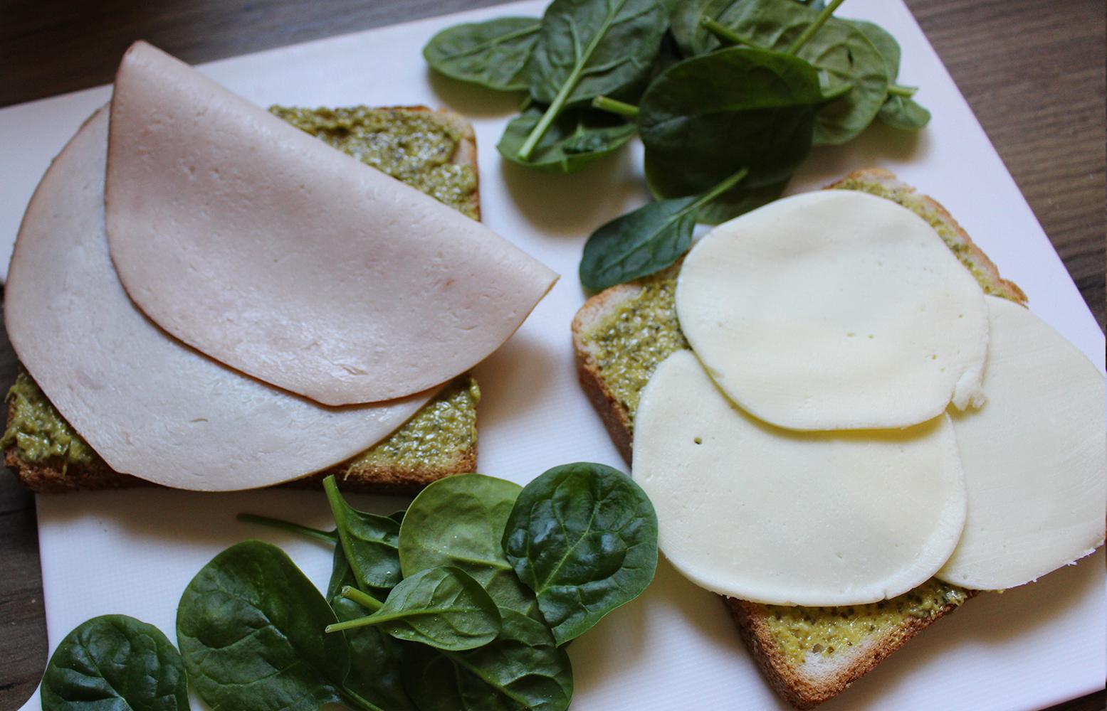 sandwich-pesto-3