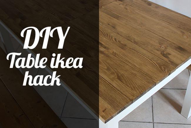 header_diy-table-ikea-hack