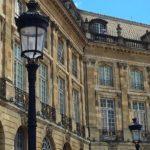 Au revoir Bordeaux holidays Bordeaux family friends picoftheday photooftheday summerhellip