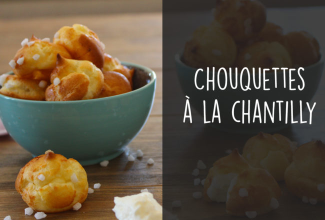 chouquettes-chantilly-header