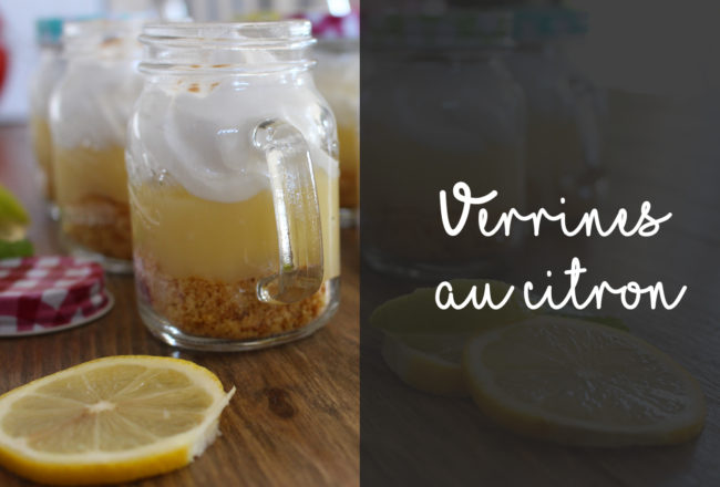verrines-citron-header