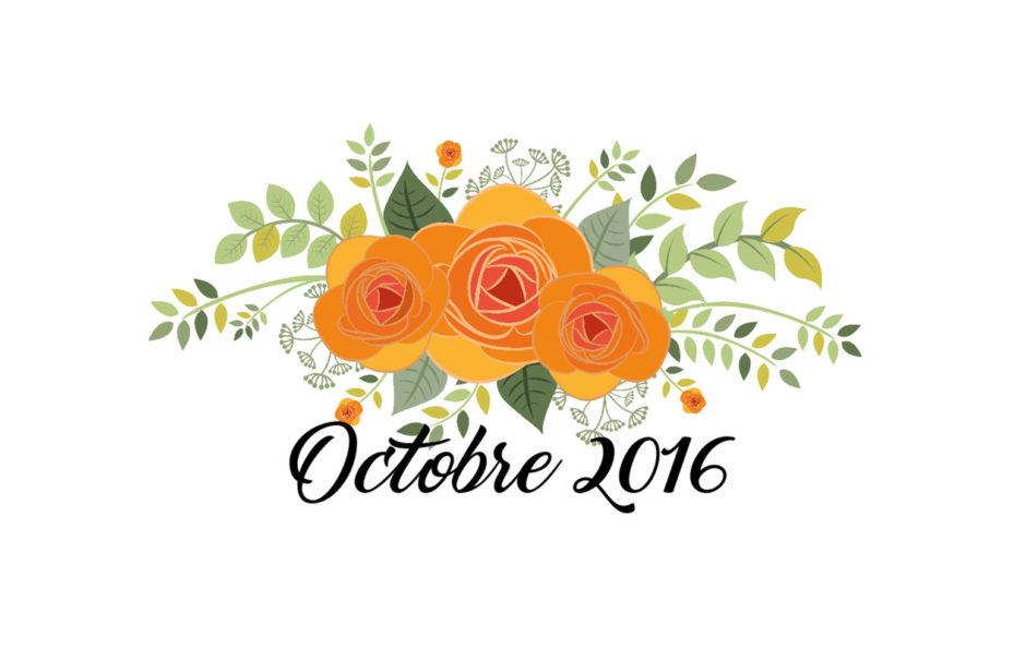 header-calendrier-oct2016