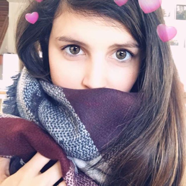 Nouvelle charpe scarf echarpe plaid burgundy navyblue hot winter cosyhellip